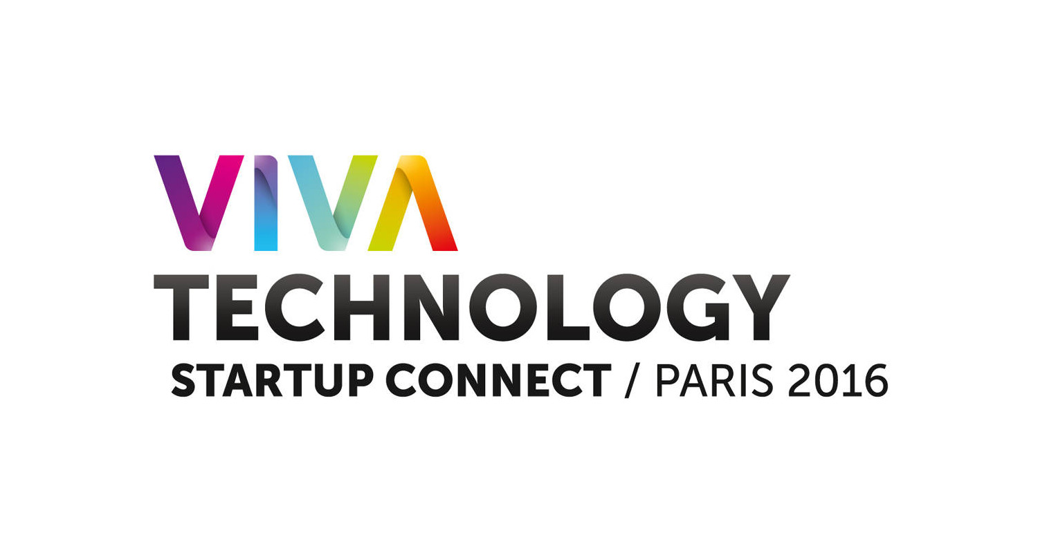 Le salon Viva Technology – On y était !