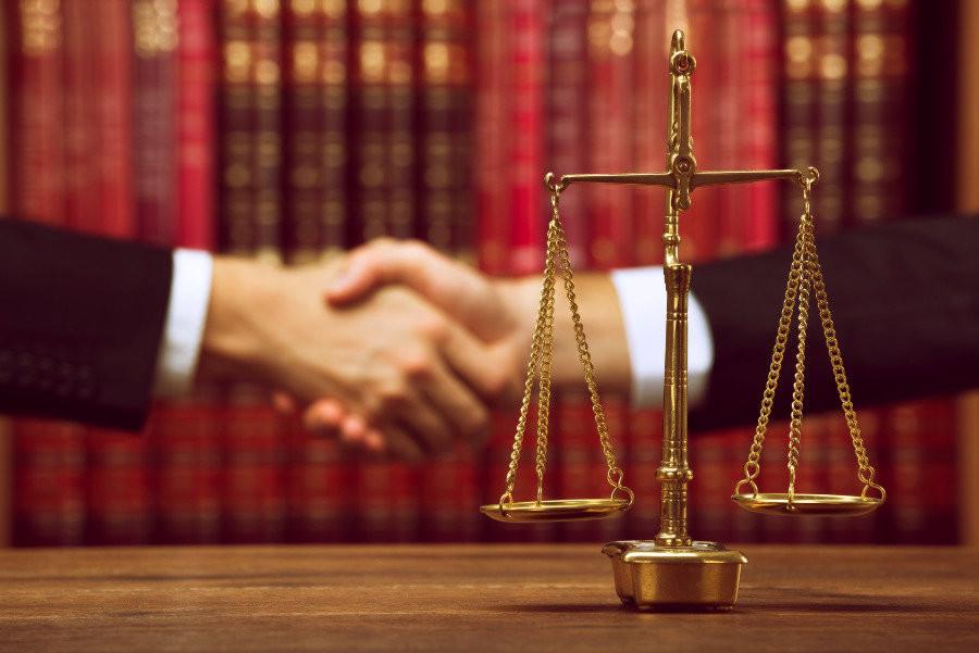 Réussir son ociation et sa transmission de cabinet d'avocat on