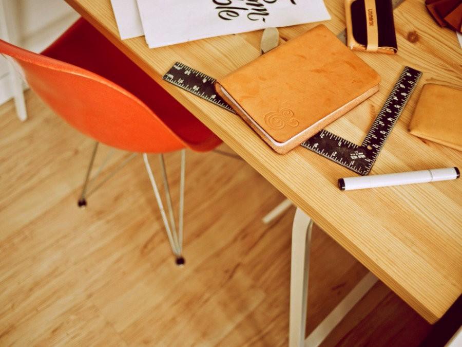 RH : 7 outils à tester absolument pour un recrutement facilité et un engagement renforcé