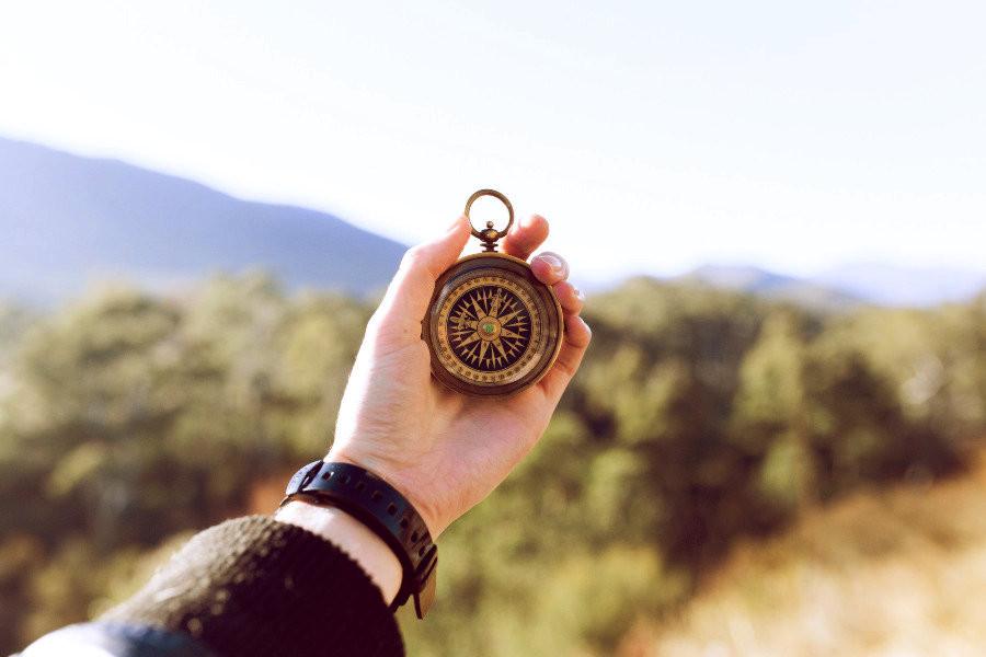 Entrepreneuriat : et si le succès passait par les valeurs ?