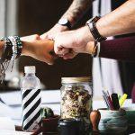 Découvrez les leviers pour créer votre Dream Team dès le kick off d'un projet !