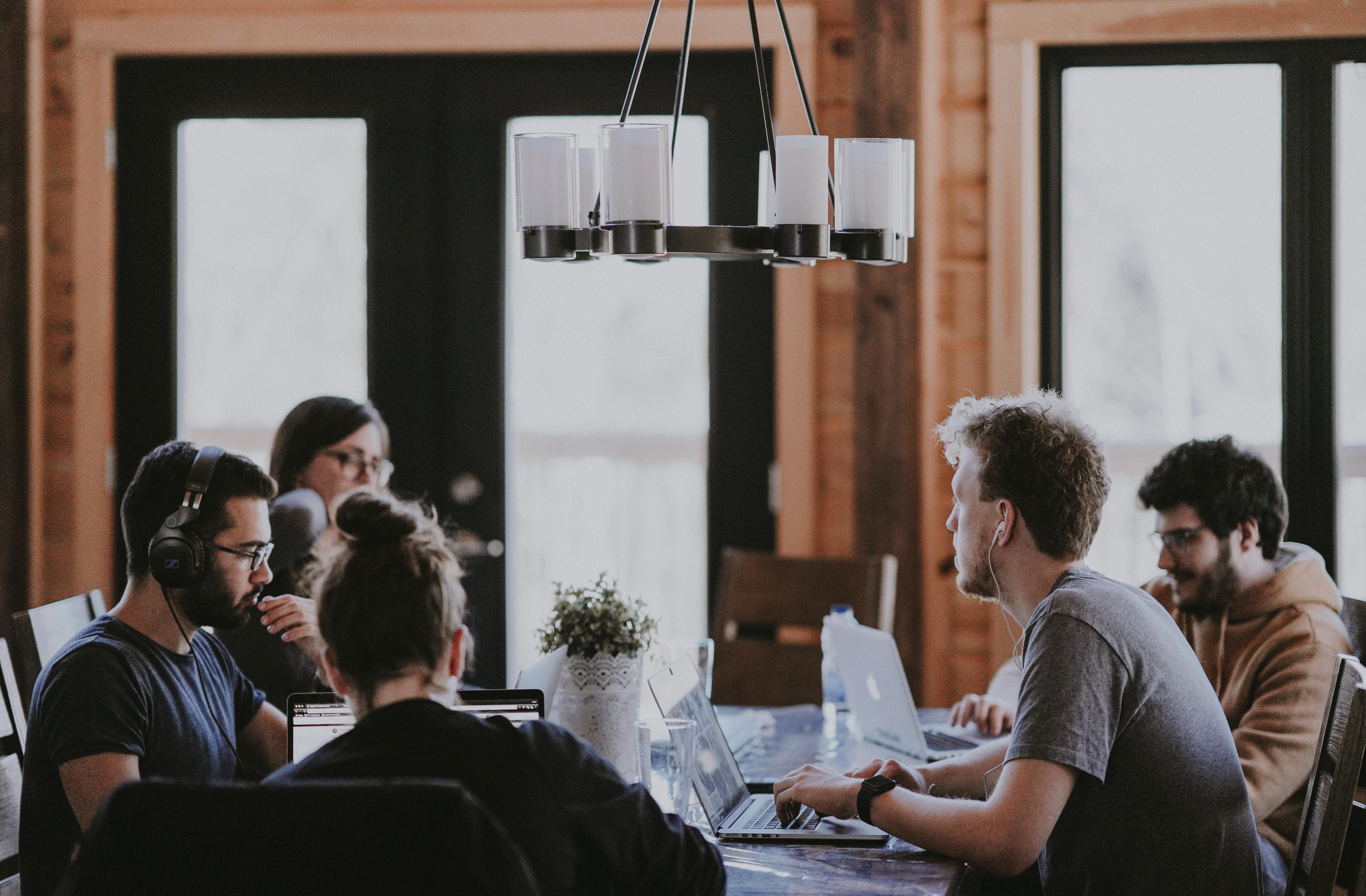 Les outils collaboratifs : Quels bénéfices pour votre équipe ?